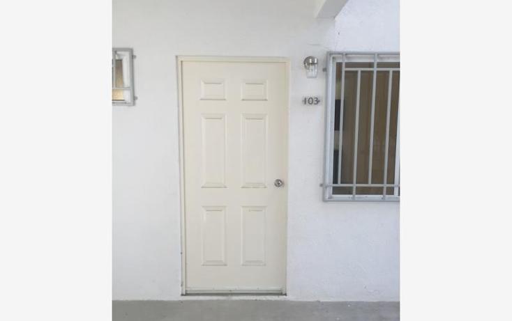 Foto de departamento en venta en boulevard pacifico 254, industrial pacífico ii, tijuana, baja california, 2814271 No. 04