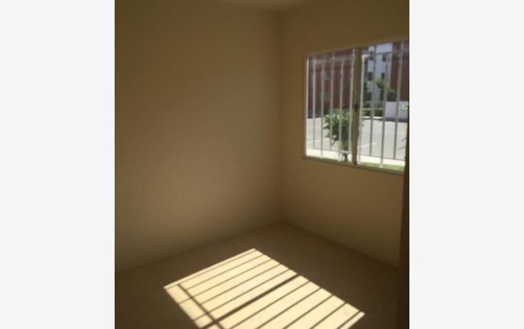 Foto de departamento en venta en boulevard pacifico 254, industrial pacífico ii, tijuana, baja california, 2814271 No. 07