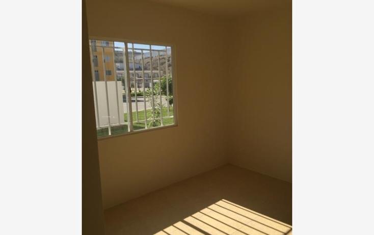 Foto de departamento en venta en boulevard pacifico 254, industrial pacífico ii, tijuana, baja california, 2814271 No. 10