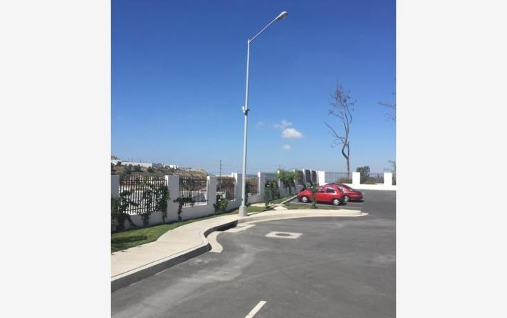 Foto de departamento en venta en boulevard pacifico 254, industrial pacífico ii, tijuana, baja california, 2814271 No. 15