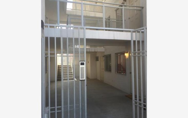 Foto de departamento en venta en boulevard pacifico 254, industrial pacífico ii, tijuana, baja california, 0 No. 14
