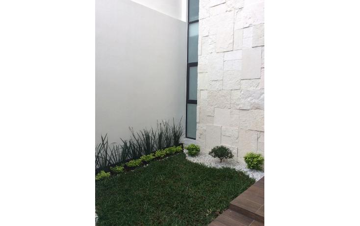 Foto de casa en venta en boulevard palmas , las palmas, medellín, veracruz de ignacio de la llave, 1835190 No. 02
