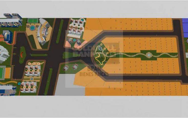 Foto de terreno habitacional en venta en boulevard paseo bagdad, bagdad, matamoros, tamaulipas, 1441909 no 01
