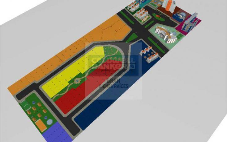 Foto de terreno habitacional en venta en boulevard paseo bagdad, bagdad, matamoros, tamaulipas, 1441909 no 05