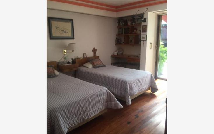 Foto de casa en venta en boulevard paseo de los bosques 2700, atlas colomos, zapopan, jalisco, 2812621 No. 12