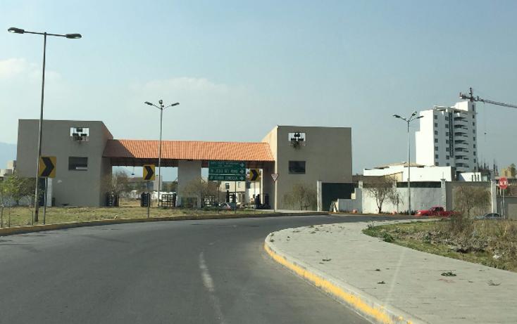 Foto de departamento en venta en boulevard paseo interlomas , lomas country club, huixquilucan, méxico, 1497695 No. 01