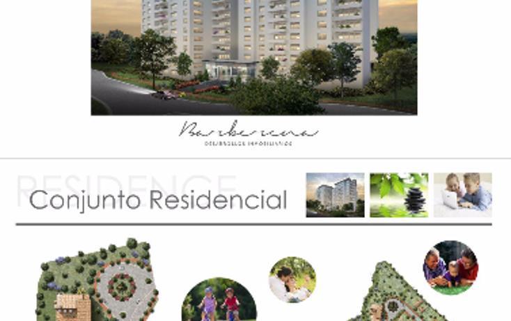 Foto de departamento en venta en boulevard paseo interlomas , lomas country club, huixquilucan, méxico, 1497695 No. 07