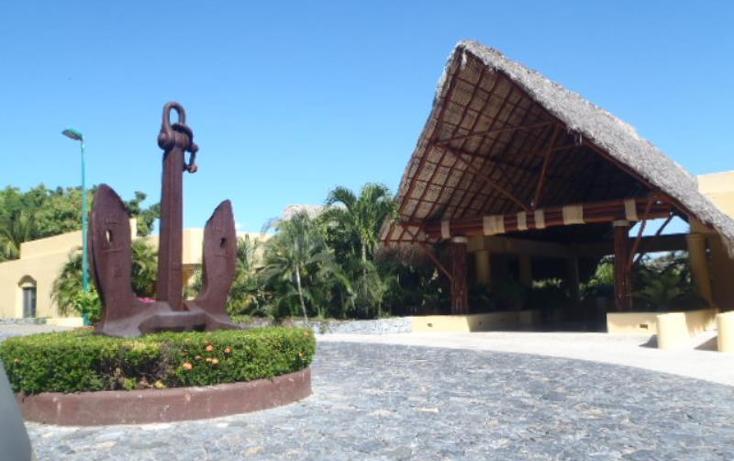 Foto de departamento en venta en boulevard paseo playa linda , marina ixtapa, zihuatanejo de azueta, guerrero, 1589724 No. 01
