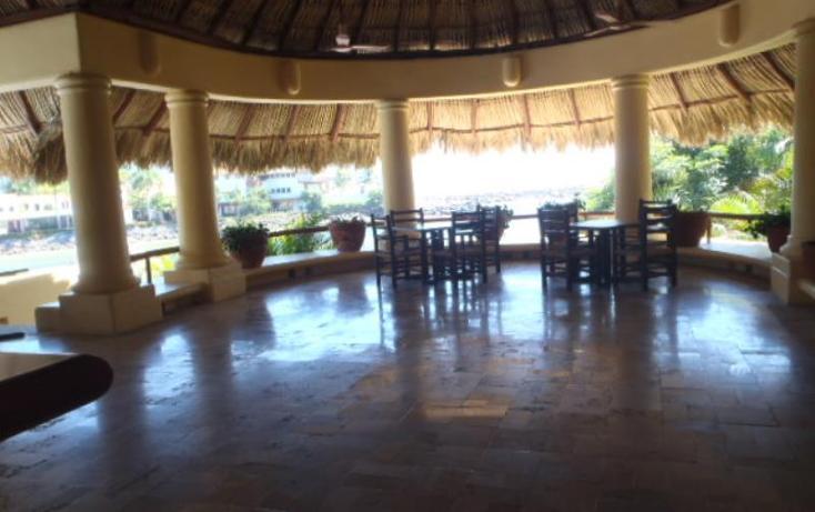 Foto de departamento en venta en boulevard paseo playa linda , marina ixtapa, zihuatanejo de azueta, guerrero, 1589724 No. 03