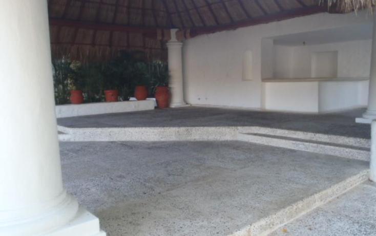 Foto de departamento en venta en boulevard paseo playa linda , marina ixtapa, zihuatanejo de azueta, guerrero, 1589724 No. 25