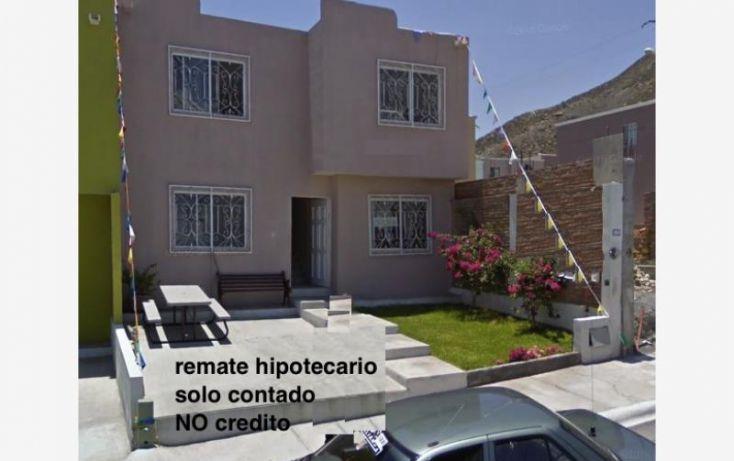 Foto de casa en venta en boulevard pdnte vicente fox, ignacio allende, saltillo, coahuila de zaragoza, 1469463 no 02