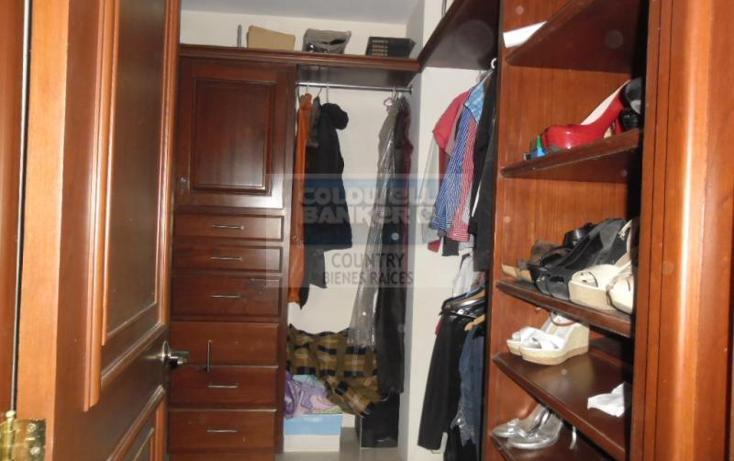 Foto de casa en venta en boulevard pedro infante 4601-13, las flores, culiacán, sinaloa, 633058 No. 09