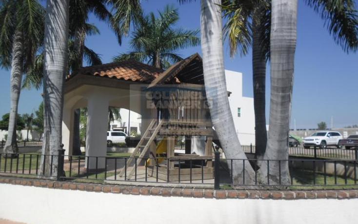 Foto de casa en venta en boulevard pedro infante 4601-13, las flores, culiacán, sinaloa, 633058 No. 14