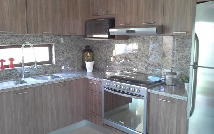 Foto de casa en venta en boulevard peña flor , ciudad del sol, querétaro, querétaro, 1152475 No. 05