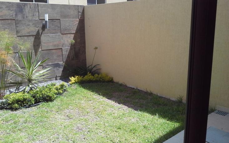 Foto de casa en venta en  , ciudad del sol, querétaro, querétaro, 1152475 No. 06