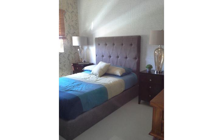Foto de casa en venta en  , ciudad del sol, querétaro, querétaro, 1152475 No. 09