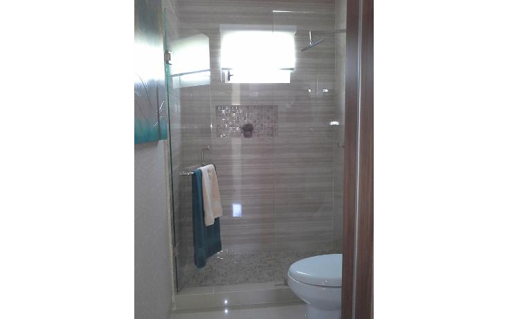 Foto de casa en venta en boulevard peña flor , ciudad del sol, querétaro, querétaro, 1152475 No. 12