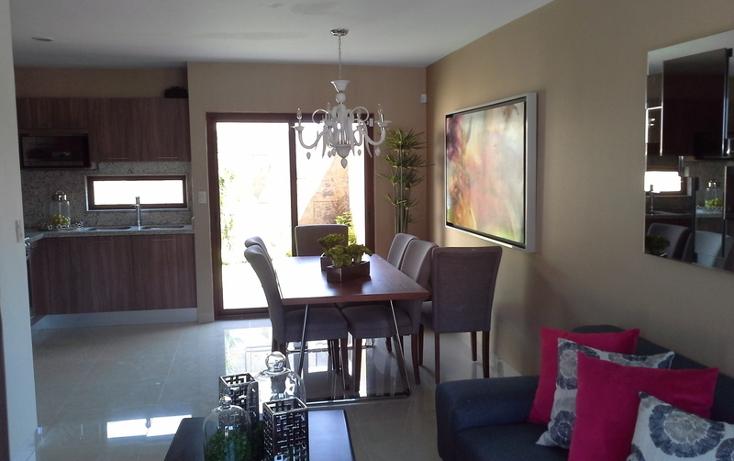Foto de casa en venta en  , ciudad del sol, querétaro, querétaro, 1152513 No. 03