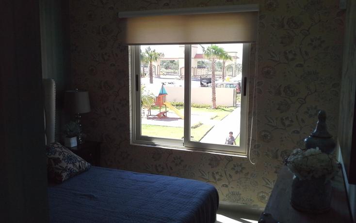 Foto de casa en venta en  , ciudad del sol, querétaro, querétaro, 1152513 No. 09