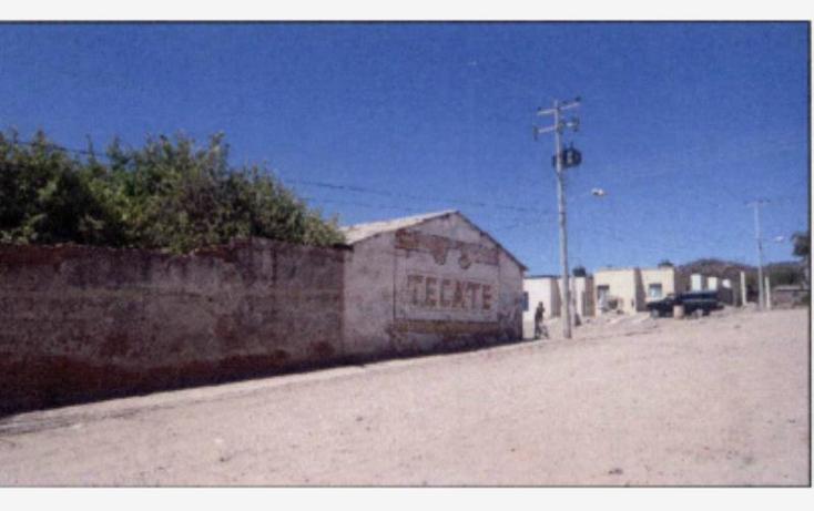 Foto de local en venta en boulevard pg.moreno nonumber, san vicente, guaymas, sonora, 1517584 No. 03