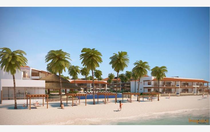 Foto de departamento en venta en boulevard playa blanca, los achotes 13, aeropuerto, zihuatanejo de azueta, guerrero, 1739990 No. 01