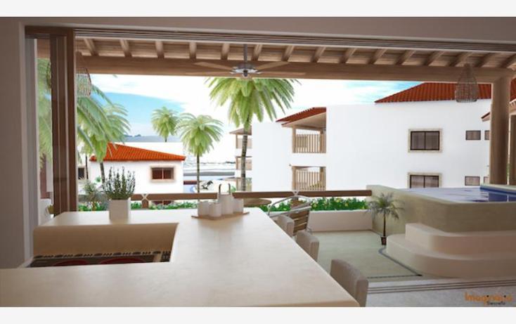 Foto de departamento en venta en boulevard playa blanca, los achotes 13, aeropuerto, zihuatanejo de azueta, guerrero, 1739990 No. 16