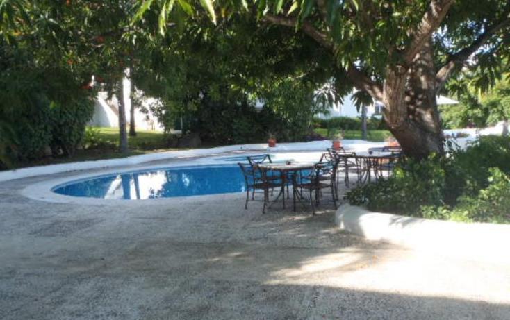 Foto de departamento en venta en boulevard playa linda , marina ixtapa, zihuatanejo de azueta, guerrero, 1590494 No. 02