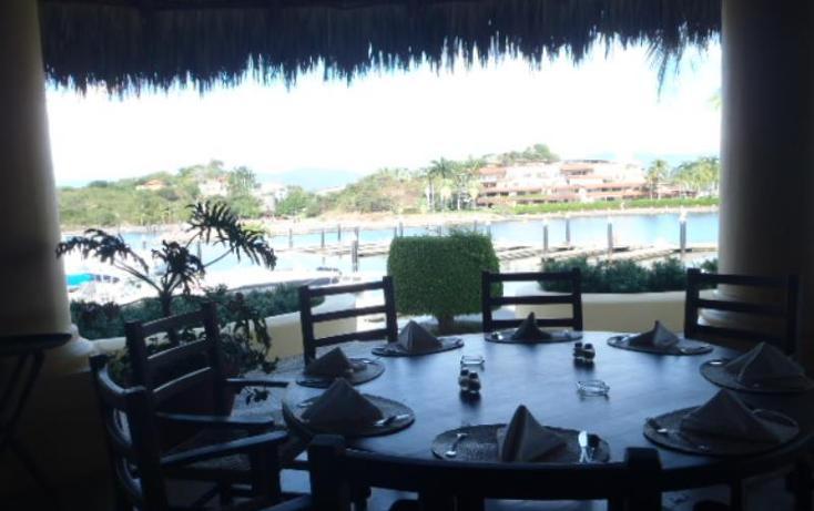 Foto de departamento en venta en boulevard playa linda , marina ixtapa, zihuatanejo de azueta, guerrero, 1590494 No. 04