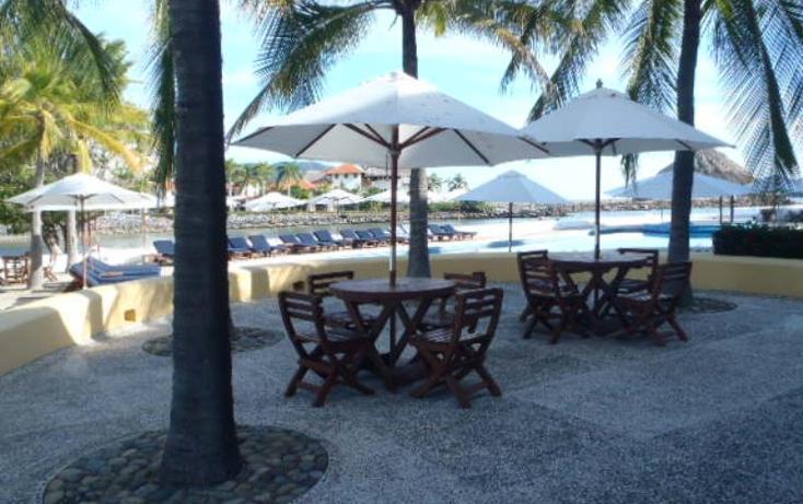 Foto de departamento en venta en boulevard playa linda , marina ixtapa, zihuatanejo de azueta, guerrero, 1590494 No. 06