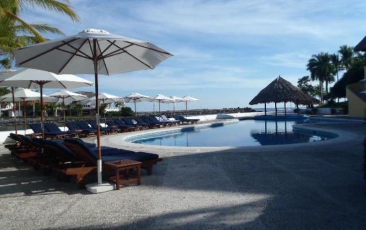 Foto de departamento en venta en boulevard playa linda , marina ixtapa, zihuatanejo de azueta, guerrero, 1590494 No. 08