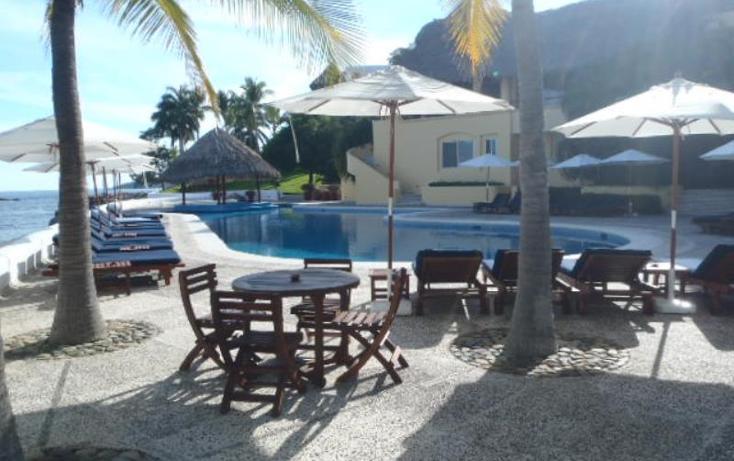 Foto de departamento en venta en boulevard playa linda , marina ixtapa, zihuatanejo de azueta, guerrero, 1590494 No. 09