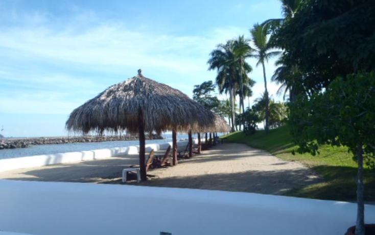 Foto de departamento en venta en boulevard playa linda , marina ixtapa, zihuatanejo de azueta, guerrero, 1590494 No. 12