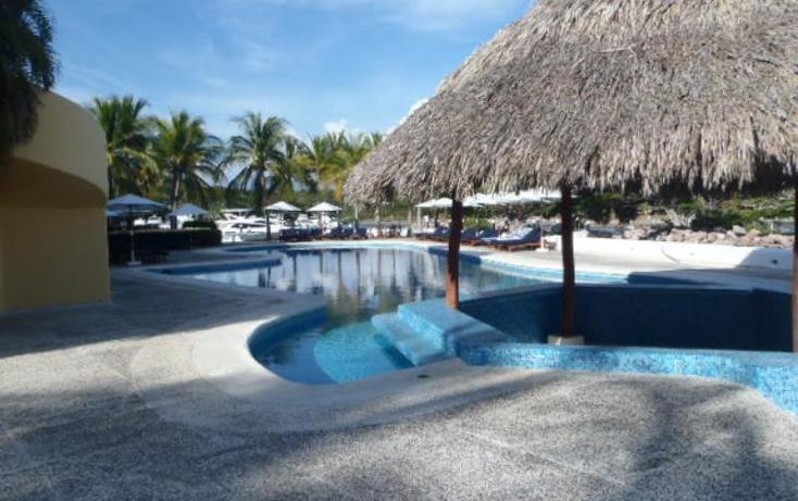Foto de departamento en venta en boulevard playa linda , marina ixtapa, zihuatanejo de azueta, guerrero, 1590494 No. 13
