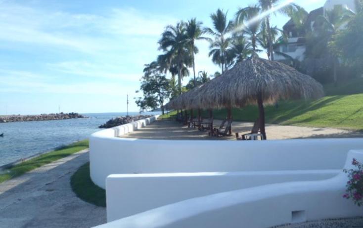 Foto de departamento en venta en boulevard playa linda , marina ixtapa, zihuatanejo de azueta, guerrero, 1590494 No. 16