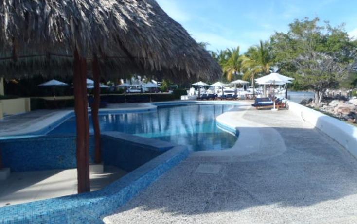 Foto de departamento en venta en boulevard playa linda , marina ixtapa, zihuatanejo de azueta, guerrero, 1590494 No. 17