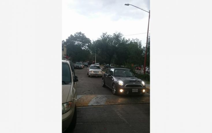 Foto de local en renta en boulevard popocatepelt 159, leandro valle, tlalnepantla de baz, estado de méxico, 2040880 no 01