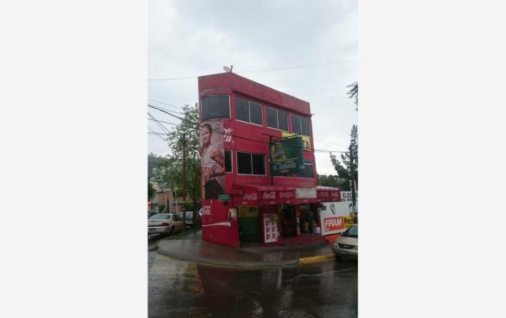 Foto de local en renta en boulevard popocatepelt 159, leandro valle, tlalnepantla de baz, estado de méxico, 2040880 no 03