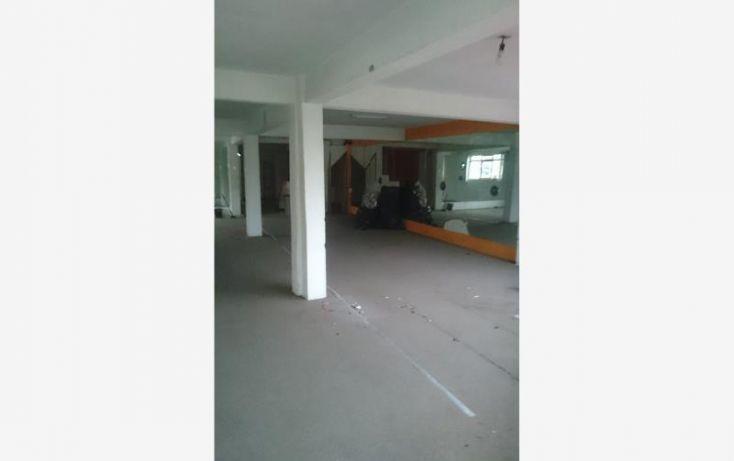Foto de local en renta en boulevard popocatepelt 159, leandro valle, tlalnepantla de baz, estado de méxico, 2040880 no 04