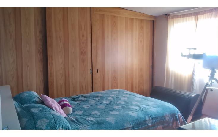 Foto de casa en venta en  , lomas de valle dorado, tlalnepantla de baz, méxico, 1961662 No. 09