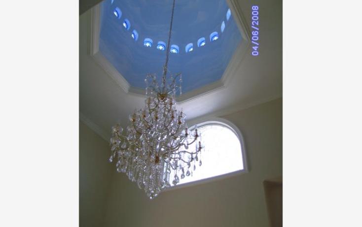 Foto de casa en venta en  1020, puerta de hierro, zapopan, jalisco, 1216365 No. 06