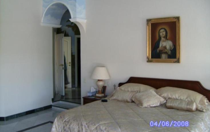 Foto de casa en venta en  1020, puerta de hierro, zapopan, jalisco, 1216365 No. 08