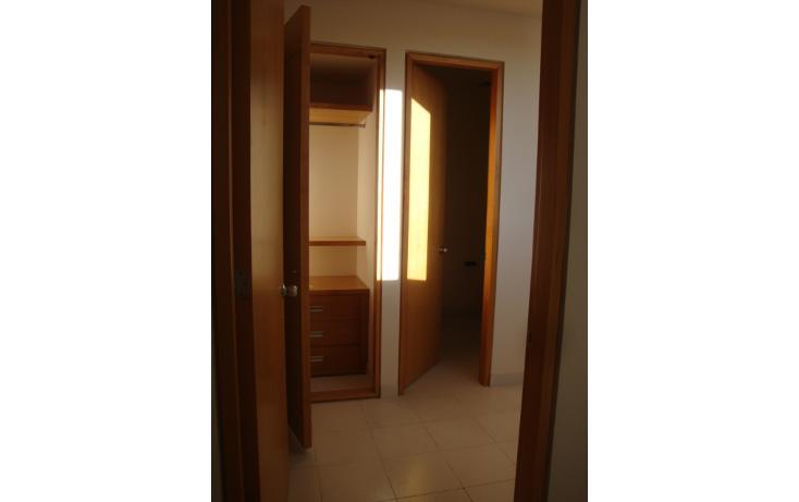 Foto de departamento en venta en boulevard puerta de hierro , puerta de hierro, zapopan, jalisco, 449086 No. 17