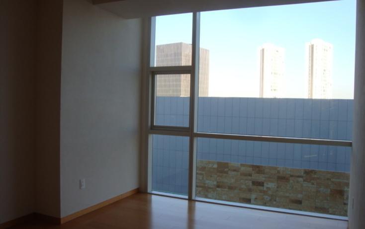 Foto de departamento en venta en boulevard puerta de hierro , puerta de hierro, zapopan, jalisco, 449086 No. 19
