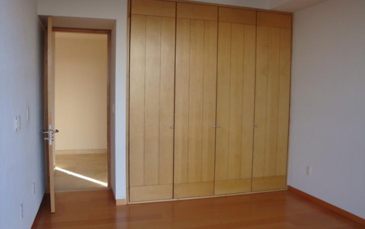 Foto de departamento en venta en boulevard puerta de hierro , puerta de hierro, zapopan, jalisco, 449086 No. 20
