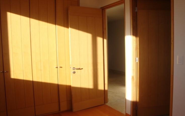 Foto de departamento en venta en boulevard puerta de hierro , puerta de hierro, zapopan, jalisco, 449086 No. 21