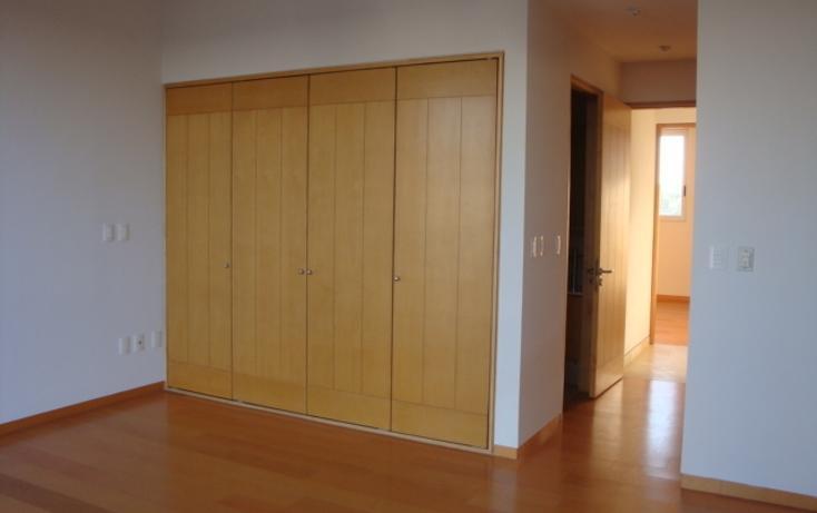 Foto de departamento en venta en boulevard puerta de hierro , puerta de hierro, zapopan, jalisco, 449086 No. 22