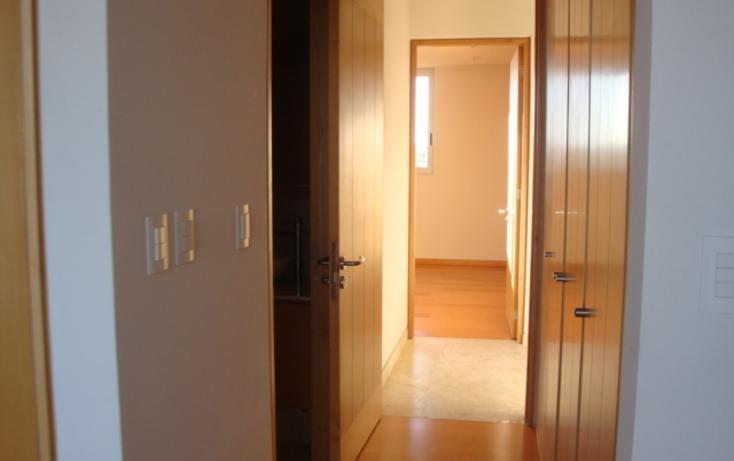 Foto de departamento en venta en boulevard puerta de hierro , puerta de hierro, zapopan, jalisco, 449086 No. 23