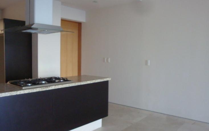 Foto de departamento en venta en boulevard puerta de hierro , puerta de hierro, zapopan, jalisco, 449086 No. 24