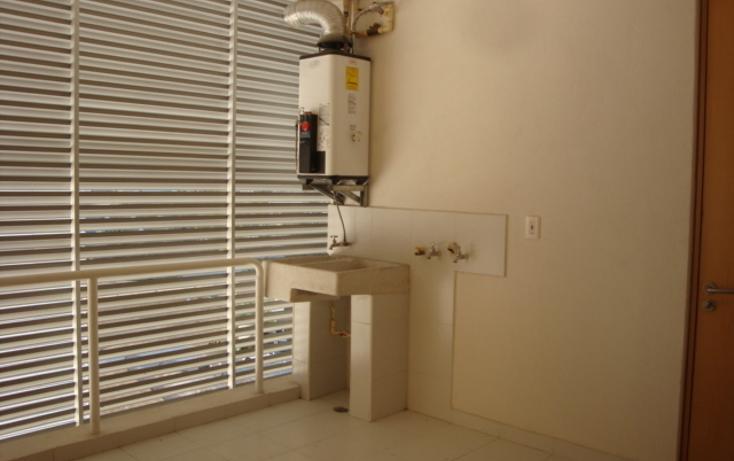 Foto de departamento en venta en boulevard puerta de hierro , puerta de hierro, zapopan, jalisco, 449086 No. 25