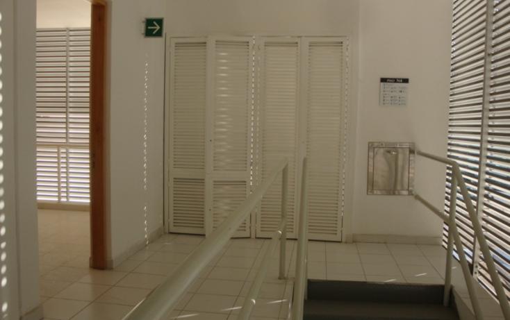Foto de departamento en venta en boulevard puerta de hierro , puerta de hierro, zapopan, jalisco, 449086 No. 27